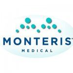 Monteris Medical raises nearly $11M