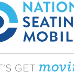 National Seating & Mobility Enters International Market with First Acquisition in Canada
