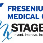 Fresenius' takeout of NxStage Medical expected to close next quarter