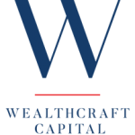 Wealthcraft Capital Repositions Its Strategy in Response to the 2018 Farm Bill