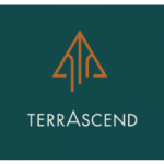 TerrAscend Completes Acquisition of Grander Distribution, a US Hemp-Derived Products Company