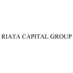 Riata Capital Portfolio Company Acuity Eyecare Group Completes Significant Acquisitions in Colorado and Nebraska