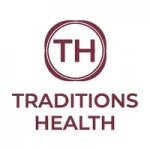 Traditions Health Expands Presence in East Texas; Acquires Hospice Connection