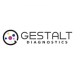 Gestalt Diagnostics Expands Market Reach and Solution Offerings with Peak Medical Acquisition