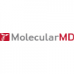 MolecularMD is acquired by ICON