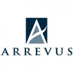 Arrevus Finalizes Acquisition of Fusidic Acid from Melinta Therapeutics