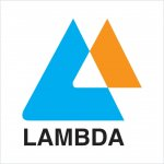 Lambda Therapeutic Research Expands Global Footprint in the U.S. by Acquiring Novum Pharmaceutical Research Services