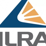 Tilray® Increases Cannabis Supply with Acquisition of Natura Naturals Holdings