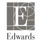 Edwards Lifesciences Enters Into Agreement To Acquire CASMED