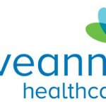 Aveanna Healthcare to Acquire Maxim Healthcare Services' Home Healthcare Division