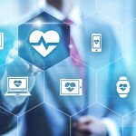 Execution of Blockchain in Healthcare