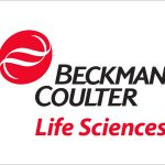 Beckman Coulter Life Sciences Acquires Labcyte To Expand Laboratory Automation Business