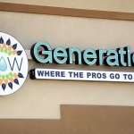 GrowGeneration Purchases Assets of BWGS, LLC.