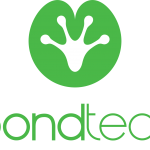 Pond Technologies Holdings Inc. and Regenurex Health Corporation enter into Amalgamation Agreement