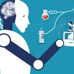 Healthcare Startups Leading the Way in Medical Artificial Intelligence
