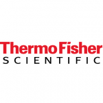 Thermo Fisher execs talk M&A after $1.1B pathology business sale