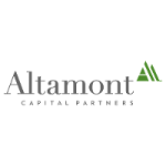 Altamont Capital Partners Acquires Publicis Healthcare Solutions