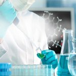 Life Sciences Update: Outlook for 2019 and Post-Brexit Implications