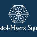 CEO of activist hedge fund Starboard: 'We are certainly interested in the story at Bristol-Myers'