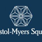 Bristol-Myers Squibb Provides Update on Pending Transaction with Celgene