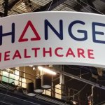 Change Healthcare to focus on AI, blockchain, patient experience at HIMSS19
