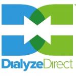 Dialyze Direct Completes Acquisition of Affiliated Dialysis Centers