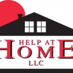 Help At Home Acquires Coastal Home Care and Altrus