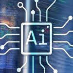 AI And Healthcare: A Giant Opportunity