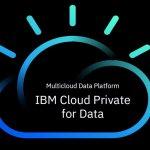 IBM Drives Watson AI Everywhere