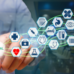 AMA Collaborative Develops mHealth Data Standards for BP Devices
