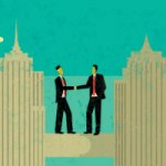 Portage Biotech Inc. – CSE to Issue Final Bulletin Regarding SalvaRx Acquisition