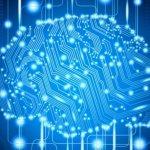 21 Neurotech Startups to Watch: Brain-Machine Interfaces, Implantables, and Neuroprosthetics