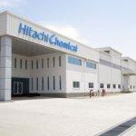 Hitachi Chemical Co. Ltd. to acquire apceth Biopharma GmbH