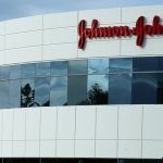Johnson & Johnson to Buy Surgical Robotics Firm Auris for $3.4 Billion