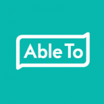AbleTo Acquires Joyable to Further Increase Access to High-Quality Behavioral Health Care