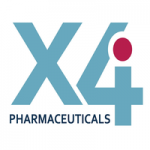 X4 Pharmaceuticals Completes Merger with Arsanis