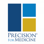 Precision for Medicine Acquires Industry-leading Artificial Intelligence Technology, Significantly Expands Cloud-based Multiomic Data Integration And Informatics Platform QuartzBio™