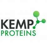 Six.02 Bioservices Announces First Acquisition; Relaunches Leading Protein Expression Provider Kempbio as Kemp Proteins