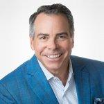Ex-NuVasive CEO Lucier to head new M&A firm Corza Health
