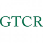 GTCR Announces Partnership with Healthcare Leader Gregory T. Lucier to Form Corza Health