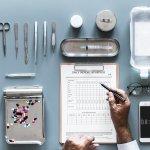 Blockchain startup, Lyft partner to improve healthcare access