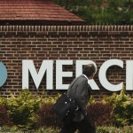 Merck partners with Eisai in sweeping bet on Keytruda combo