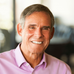 Eric Topol On Deep Medicine, AI's Healing Hands, And The Future Of Healthcare