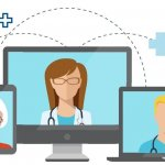 Telemedicine: Virtual Health Clinics Planned For Bay Area