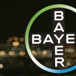 Macquarie leading bidder for Bayer's chemical park operator: sources