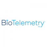 BioTelemetry, Inc. Completes Acquisition of Geneva Healthcare, Inc.