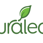 Curaleaf to Acquire Nevada-Based Acres Cannabis for $70 Million
