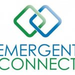 Emergent Connect Acquires TouchstoneNet Billing