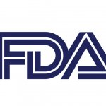 FDA Regulations Allow Medical Devices Clinical Trials to Differ From Pharmaceutical Trials