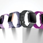 Fitbit Partners with Solera Health to Address Type 2 Diabetes